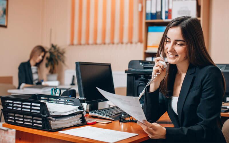 Бухгалтерское сопровождение обслуживание фирм расценки на бухгалтерские услуги для ип